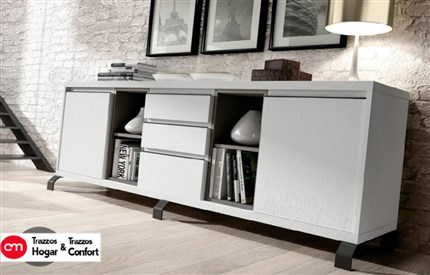 tienda de muebles ajalvir trazzoshogar circulo mobiliario